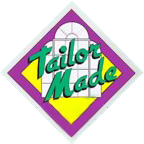 Tailor Made Windows